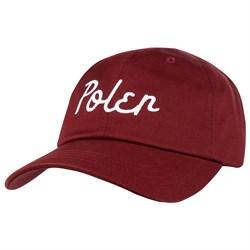 Poler Dadlin Dad Hat