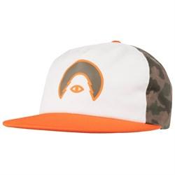 Poler Sunny Boi Hat
