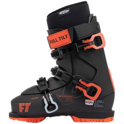 Full Tilt Descendant 100 Ski Boots 2022