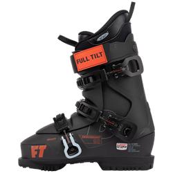 Full Tilt Descendant 90 Ski Boots 2022