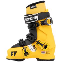 Full Tilt Plush 90 Ski Boots - Women's 2022