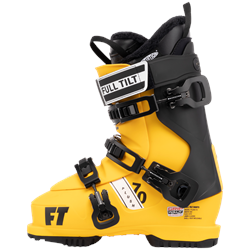 Full Tilt Plush 70 Ski Boots - Women's 2022