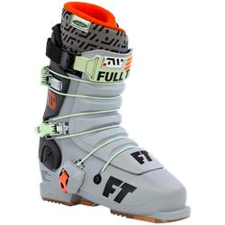 Full Tilt Tom Wallisch Pro LTD Ski Boots 2022