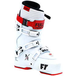 Full Tilt B&E Pro LTD Ski Boots 2022