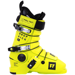 Full Tilt Drop Kick S Ski Boots - Boys' 2022