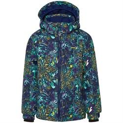 Kamik Tallie Cheeky Jacket - Girls'