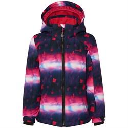 Kamik Tallie Gaze Jacket - Girls'