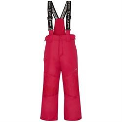 Kamik Bella Pants - Girls'