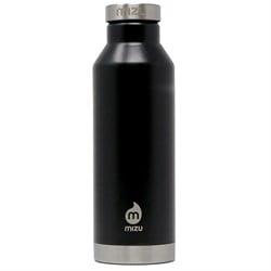 Mizu V6 19oz Water Bottle