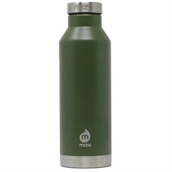 Mizu V6 19oz Water Bottle