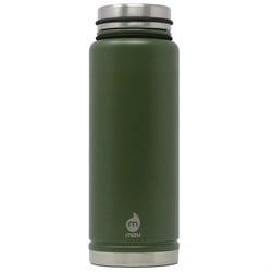 Mizu V12 36oz Water Bottle - w​/ V Lid