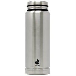 Mizu V12 36oz Water Bottle - w/ V Lid