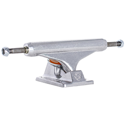 Independent 139 Polished Mid Skateboard Truck