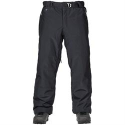 L1 Aftershock Pants