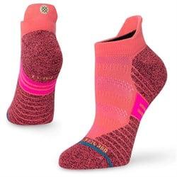 Stance Cross Over Tab Socks - Women's