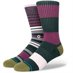 Stance Suited Socks