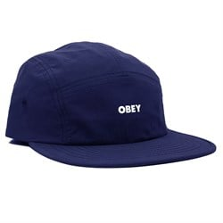 Obey Clothing Crunchy Camp Hat