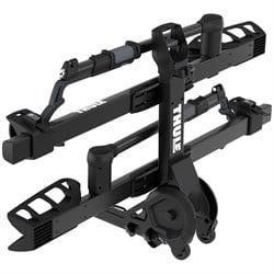 Thule T2 Pro XTR - 2 Bike Rack