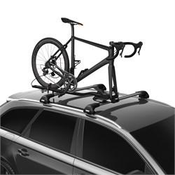 Thule TopRide Bike Rack