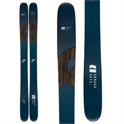 Armada ARV 116 JJ UL Skis 2022