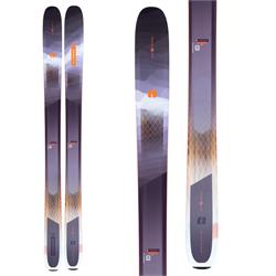 Armada Tracer 108 Skis 2022