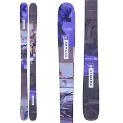 Armada ARV 84 Skis - Boys' 2022
