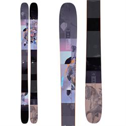 Armada ARV 96 Skis 2022