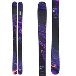 Armada ARW 84 Skis - Girls' 2022