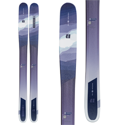 Armada Tantrum Skis - Boys' 2022