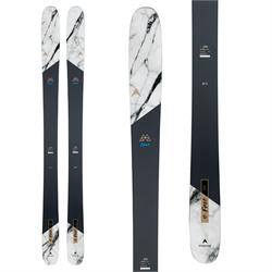 Dynastar M-Free 99 Skis 2022