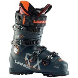 Lange RX 130 LV GW Ski Boots 2022