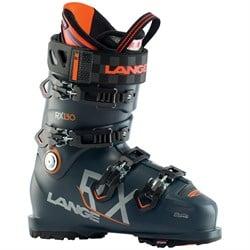 Lange RX 130 GW Ski Boots 2022