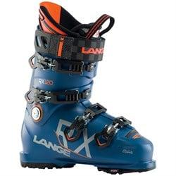 Lange RX 120 GW Ski Boots 2022