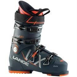 Lange LX 120 Ski Boots 2022