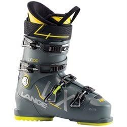 Lange LX 100 Ski Boots 2022