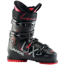 Lange LX 90 Ski Boots 2022