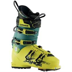 Lange XT3 110 Alpine Touring Ski Boots 2022