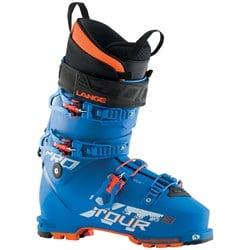 Lange XT3 Tour Pro Alpine Touring Ski Boots 2022