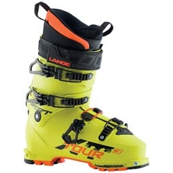 Lange XT3 Tour Sport Alpine Touring Ski Boots 2022