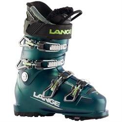 Lange RX 110 W LV GW Ski Boots - Women's 2022