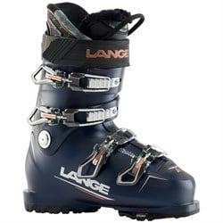 Lange RX 90 W LV GW Ski Boots - Women's 2022