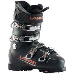 Lange RX 80 W LV GW Ski Boots - Women's 2022