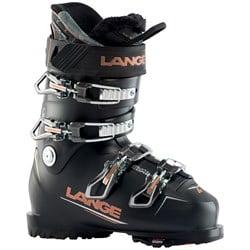 Lange RX 80 W GW Ski Boots - Women's 2022