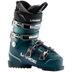 Lange LX 90 W Ski Boots - Women's 2022