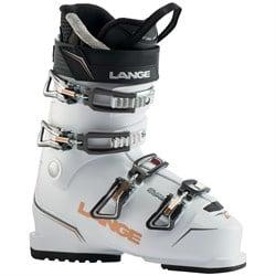 Lange LX 70 W Ski Boots - Women's 2022
