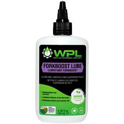 WPL ForkBoost Fork Lube
