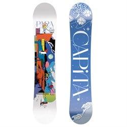 CAPiTA Paradise Snowboard - Women's 2022