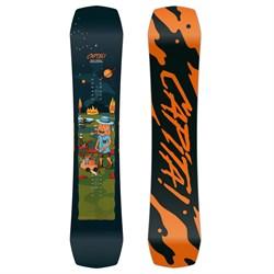 CAPiTA Children Of The Gnar Snowboard - Kids' 2022
