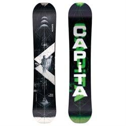 CAPiTA Pathfinder Camber Snowboard 2022