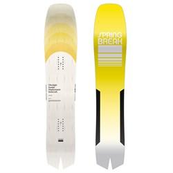 CAPiTA Spring Break Powder Glider Snowboard 2022
